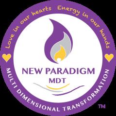 soins énergétique, new paradigm mdt, psychologie, énergie, la hulpe, woluwe-saint-lambert